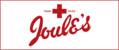 Joule's Brewery